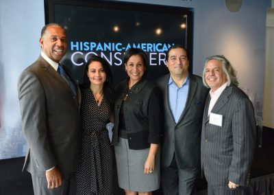 Group-Shot-Hispanic-Launch-e1447107867235